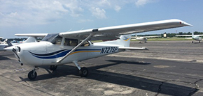 PRIVATE PILOT PACKAGE